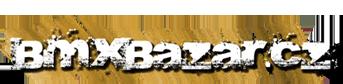 BMX Bazar
